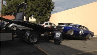 Best Car Shipping Company To Hawaii