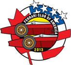 FCA Logo 2013