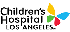 Schumacher Cargo Logistics is a proud sponsor of Children's Hospital Los Angeles