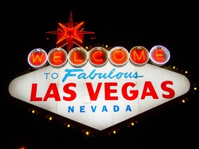 Las Vegas International Movers