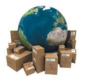 International Removals Company Schumacher Cargo Logistics