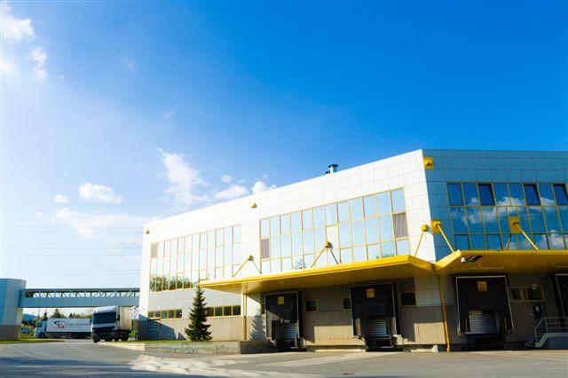 Savannah, GA International Shipping and Moving - Schumacher Cargo