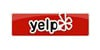 Yelp Reviews for Schumacher Cargo Logistics