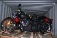 harley_loading_photo