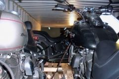 harley_loading_photo_12