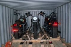 harley_loading_photo_14