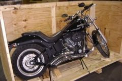 harley_loading_photo_18