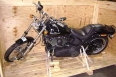 harley_loading_photo_19