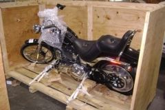 harley_loading_photo_20