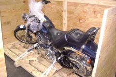 harley_loading_photo_21