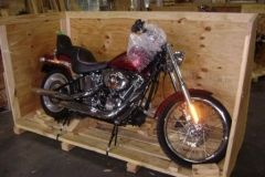 harley_loading_photo_22