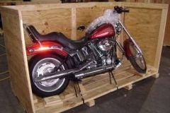 harley_loading_photo_23