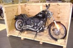 harley_loading_photo_24