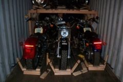 harley_loading_photo_4