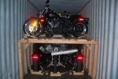 harley_loading_photo_9