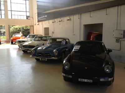 Classic-Throttle-Shop-Classic-Cars