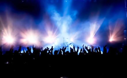 Top Music Festivals in Europe in 2019- Check them out!