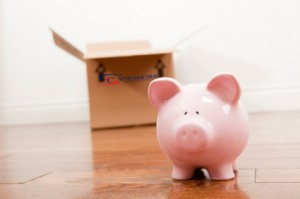 Money saving tips for your move abroad