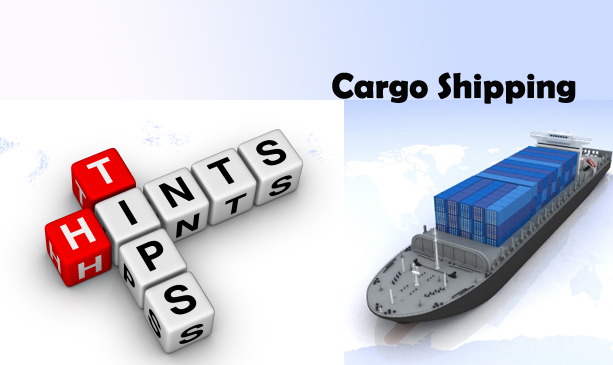 Image result for shipping tips