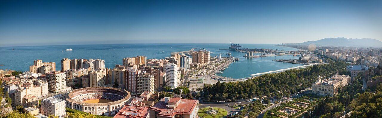 Best Universities in Spain Barcelona Oceanside City