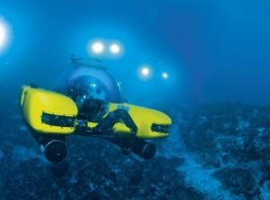 triton-underwater-submarine