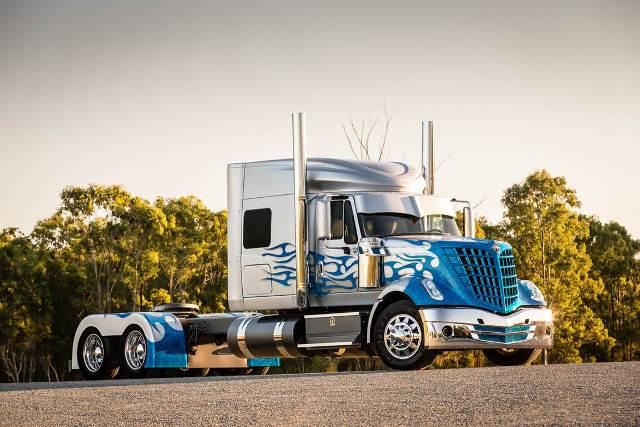 navistar-lonestar-truck