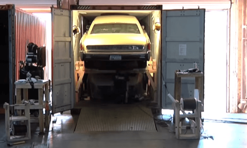 How Much Does It Cost To Ship A Car >> How to Ship a Car Overseas: A Complete Car Shipping Guide
