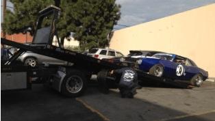car shipping to hawaii