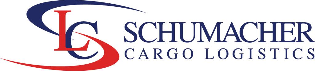 Schumacher Cargo Logo