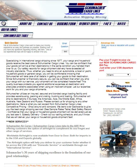 Website2006-06-19