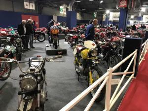 Motorcycles Artcurial
