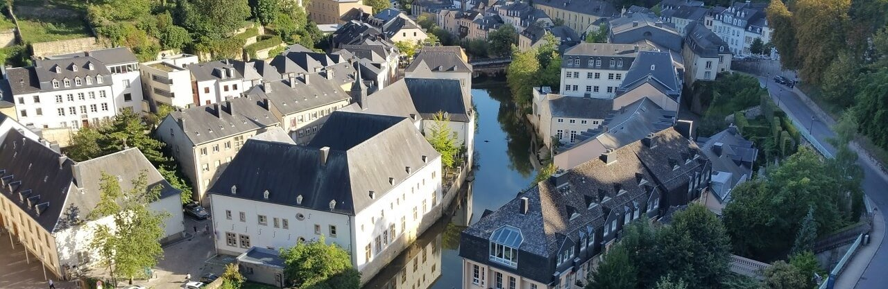 moving to luxembourg landscape luxembourg city