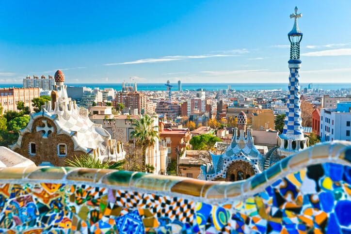 Getting a long term self employment work visa in Spain